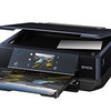Epson CD Printer hire