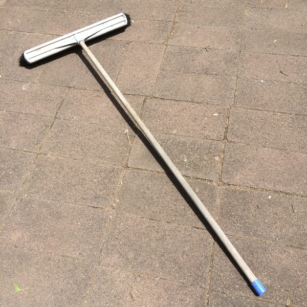 assorted gardening tools hire in melbourne 2 day On gardening tools for hire