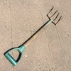 Assorted Gardening Tools hire