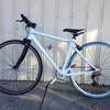Ladies road bike/bicycle hire