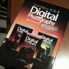 Digital Photography books hire