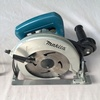 Circular saw 200mm hire