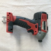 Milwaukie impact drill hire