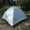 Camping Tent Sleeps 3 hire