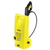 Karcher Pressure Washer hire