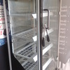Commercial Food Cabinet hire