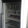 Skope Commercial Fridge hire