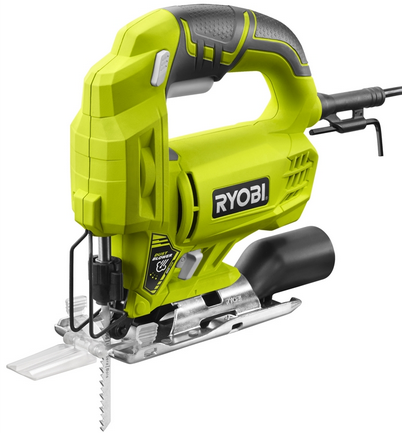 Ryobi 500w 75mm jigsaw hire in sydney 6day keyboard keysfo Gallery