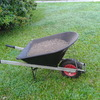 wheelbarrow hire