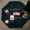 Poker / Casino Cards set hire