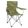2 OzTrail Camp Chairs hire