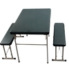 OzTrail Table and Benches hire