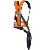 Brushcutter hire