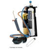 Blow Torch Kit (3000 c) hire