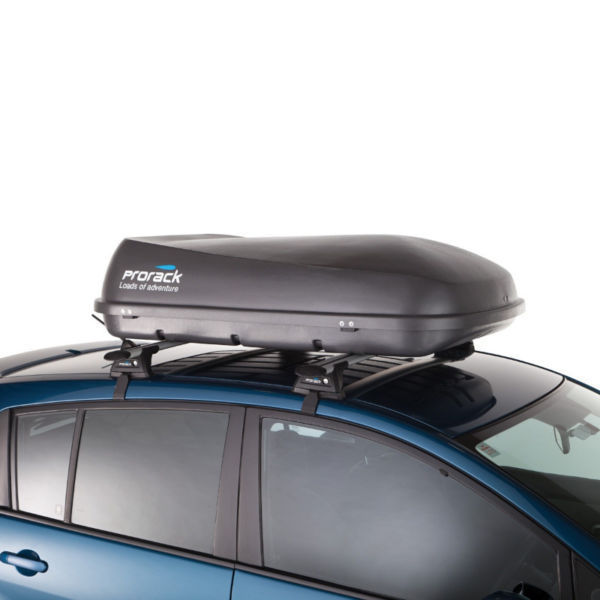 Rent A Car With Roof Rack