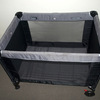 Portable Travel Cot hire