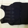 Weight Vest hire