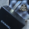 Chanel Jacket Brooch hire