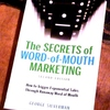 Secrets of Word of Mouth hire