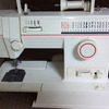 Sewing Machine - Singer hire
