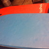 Boogie Boards hire