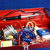 Soldering Kit hire