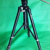 Video Tripod hire