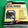 Car Battery Charger hire