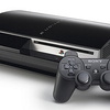 PlayStation 3 (PS3) hire