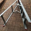 6 foot step ladder hire