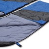 Sleeping Bag hire