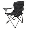 Camp Chair hire