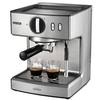 Espresso coffee maker hire