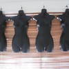 Hire Dress Mannequin hire