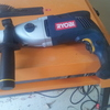 1150W Large Hammer Drill hire