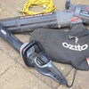 Hedge trimmer/Leaf blower hire