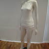 Rent Bridal Mannequin hire