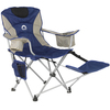 Camping chair hire