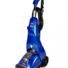 Bissell Carpet Shampooer hire