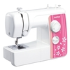 Sewing Machine (Brother) hire