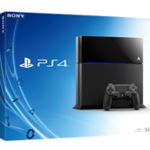PS4 Sony PlayStation  hire