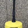 Karcher deck cleaner hire