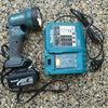 Makita torch hire hire
