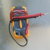 multimeter hire