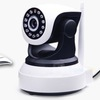 Wifi Home Security CCTV hire