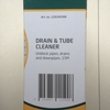 Drain cleaner hire