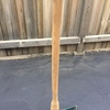 Pick / Mattock hire