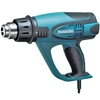 Makita 1800w heat gun hire
