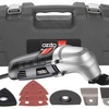Ozito multi function tool hire