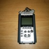 Zoom H4n Recorder hire